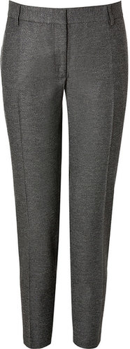Paul & Joe Sister Hayden Pants in Anthracite