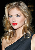 Over the past few months, Kate Upton has been on top of her beauty game, mixing Marilyn Monroe-esque makeup with Brigitte Bardot hair. Her look at a rooftop party for David Yurman proved just that.