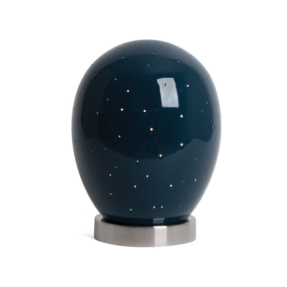 Giggle Star Egg Night Light