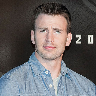 Movie Casting News: Chris Evans, Elizabeth Debicki