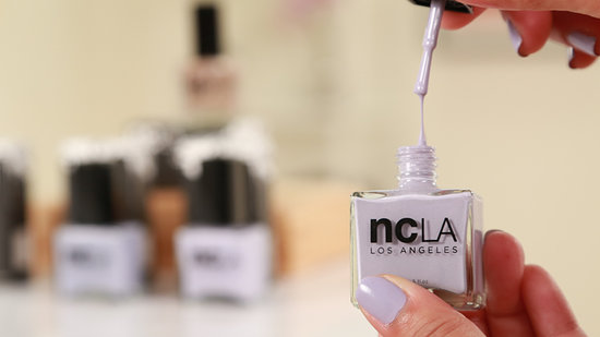 Daily Obsession: NCLA's Perfect Pastels With an Exclusive Offer!