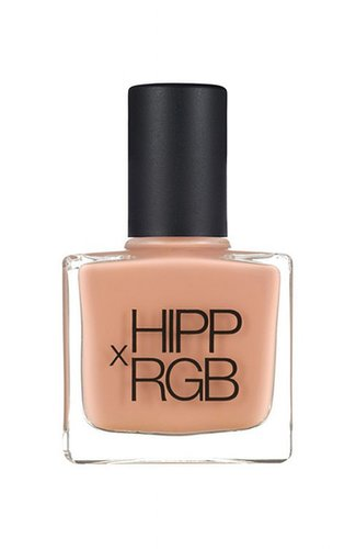 Rgb Nail Foundation In F2