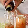 Michelada Recipe | Video