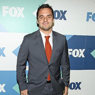 Jake Johnson Interview About New Girl Season 3