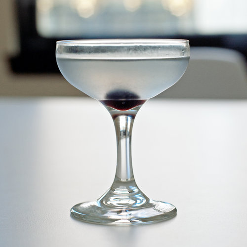 Aviation Cocktail Recipe