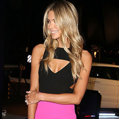 Best Dressed Stylish Celebs: Sienna Miller, Jennifer Hawkins