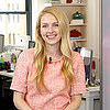 POPSUGAR Live For Aug. 5, 2013 | Video