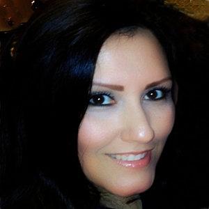 Gina Hatfield