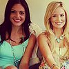 Bachelorette's Emily Maynard Interview on Desiree Hartsock