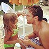 Juan Pablo Galavis Will Be the Next Bachelor | Video