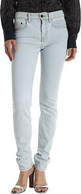 Proenza Schouler PS2 Skinny Jean
