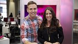 Video: Justin Bieber's Mom Pattie Mallette Describes His Perfect Girl!