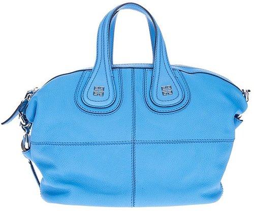 Givenchy 'Nightingale' tote bag