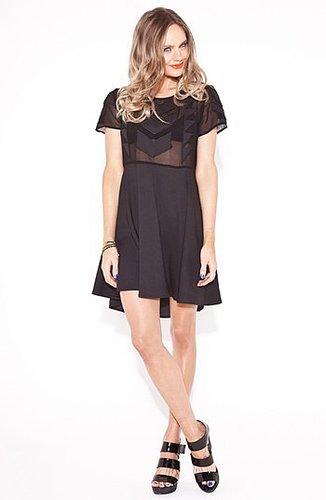 MINKPINK 'Zephyr' Dress