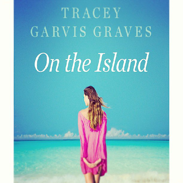 "Travelannestyle was a busy reader, writing: ""Currently reading Book #5 for this week . . . #Romance + #maldives = perfect #summer."""