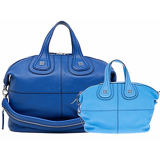 Best Small Designer Leather Handbags