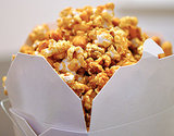 Make Your Own: Cracker Jacks