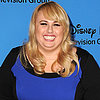 Rebel Wilson Funny Tweets