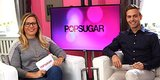Beyoncé's Pixie Cut, Jennifer Aniston's Sassy Comeback, and More on a Special POPSUGAR Live!