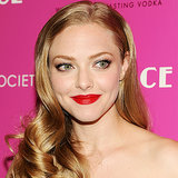 Celebrity Fitness: How Amanda Seyfried Gets Her Amazing Body