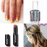 Best Pinterest Beauty Pins Aug. 11, 2013