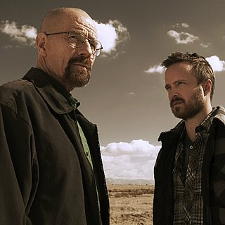 What Happened on Breaking Bad Season 5