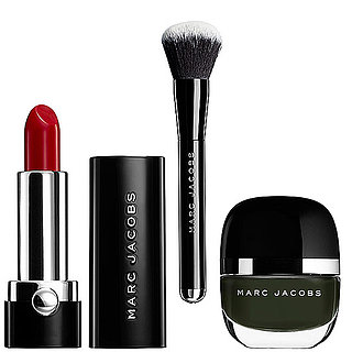 Marc Jacobs Beauty | Shopping