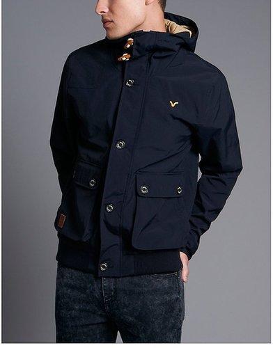 Voi Jeans Grind Jacket
