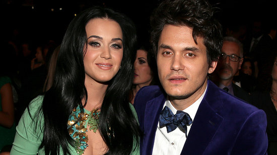 Katy Perry and John Mayer Declare Their Love — in a Song!