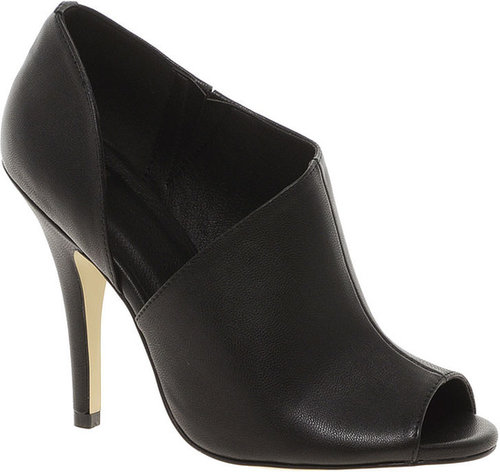 ASOS THRILL Shoe Boots
