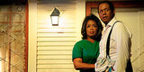Watch, Pass, or Rent Video Movie Review: Lee Daniels' The Butler