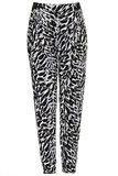 Topshop Cat Trousers