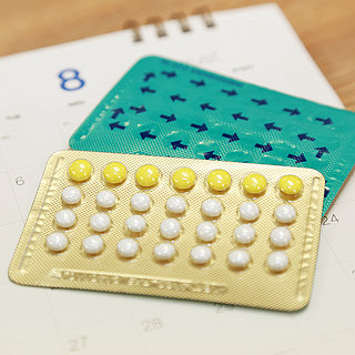 What to Do When You Miss Taking a Birth Control Pill