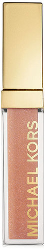 Michael Kors Sporty Lip Luster