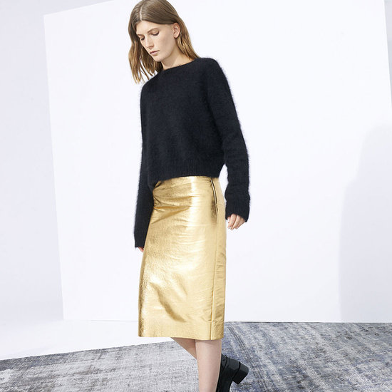 You Most Definitely Need to See Zara's September Look Book