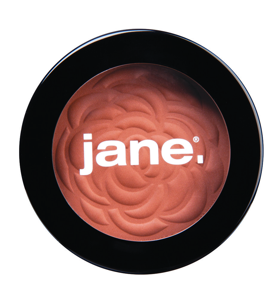 Pressed Bronzing Powder ($10)