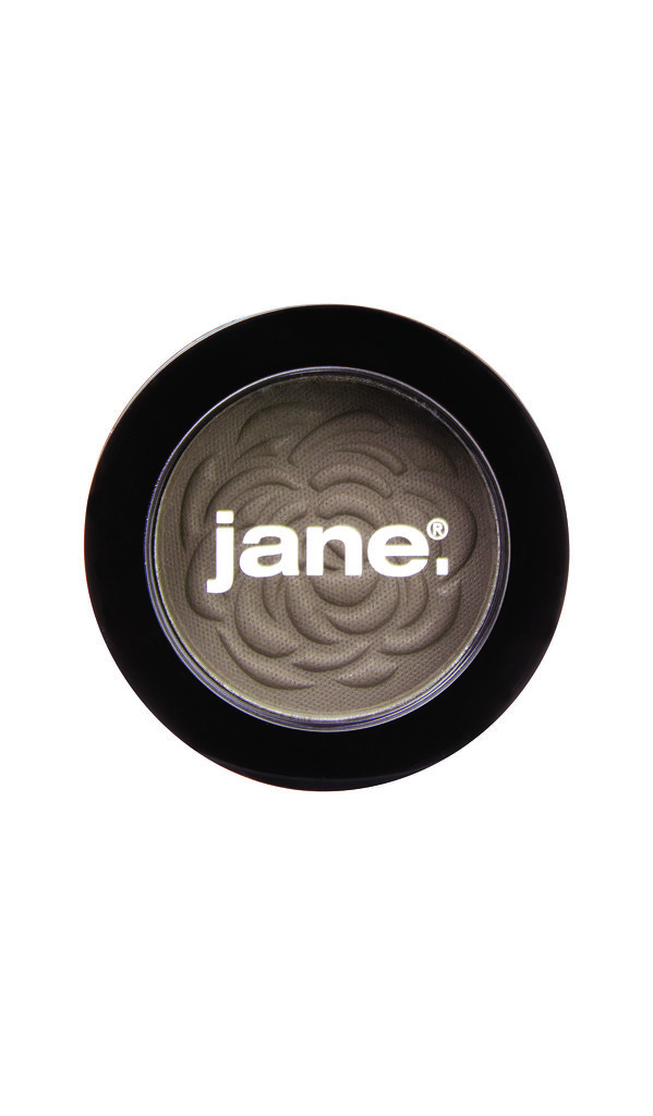 Eye Shadow ($8)