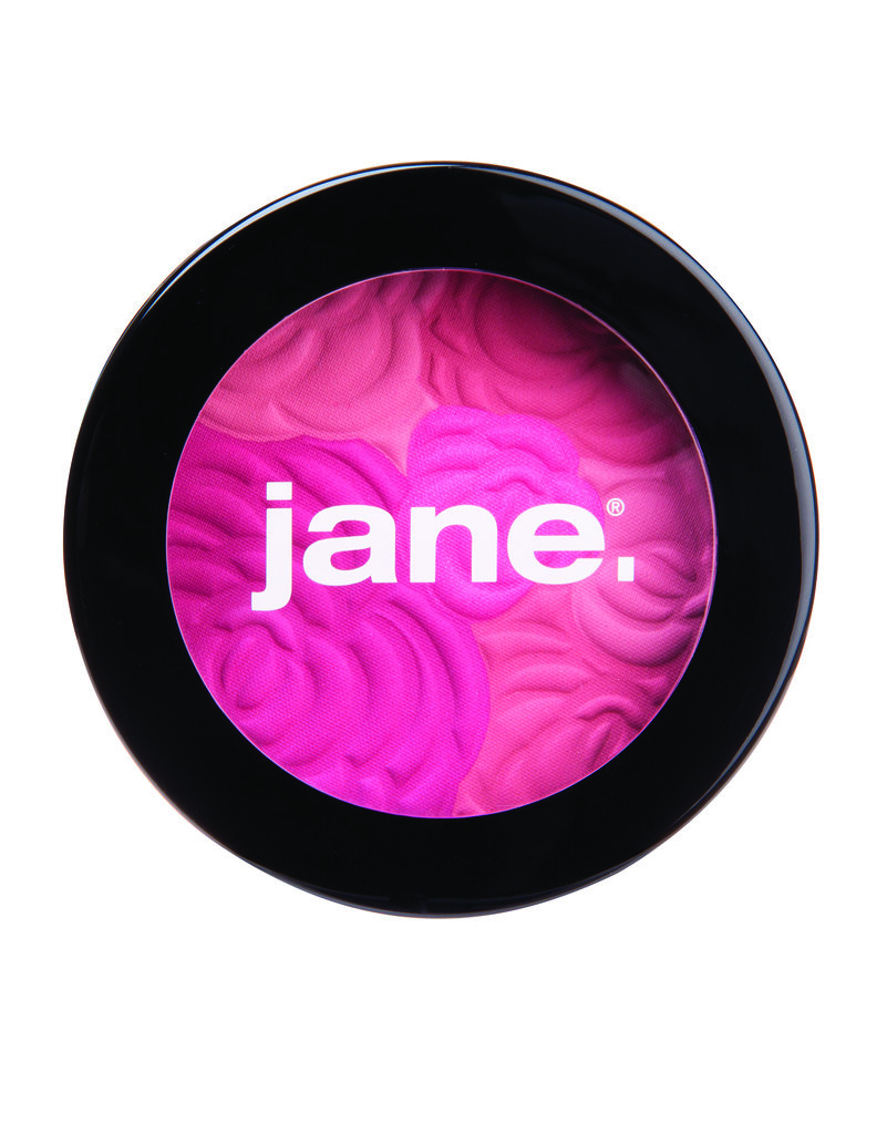 Multicolored Cheek Powder ($12)
