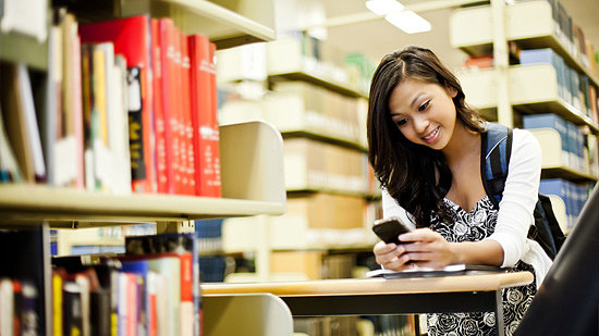The Best Apps For College — and Beyond!