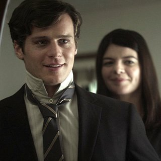 COG Trailer With Jonathan Groff