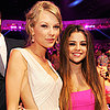 Celebrity Best Friend Breakups