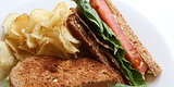 The Classic BLT: If It Ain't Broke, Don't Fix It