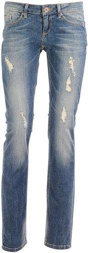 Jeans EDC By Esprit Slim