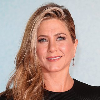 What Experimental Hairstyle Will Jennifer Aniston Try Next?