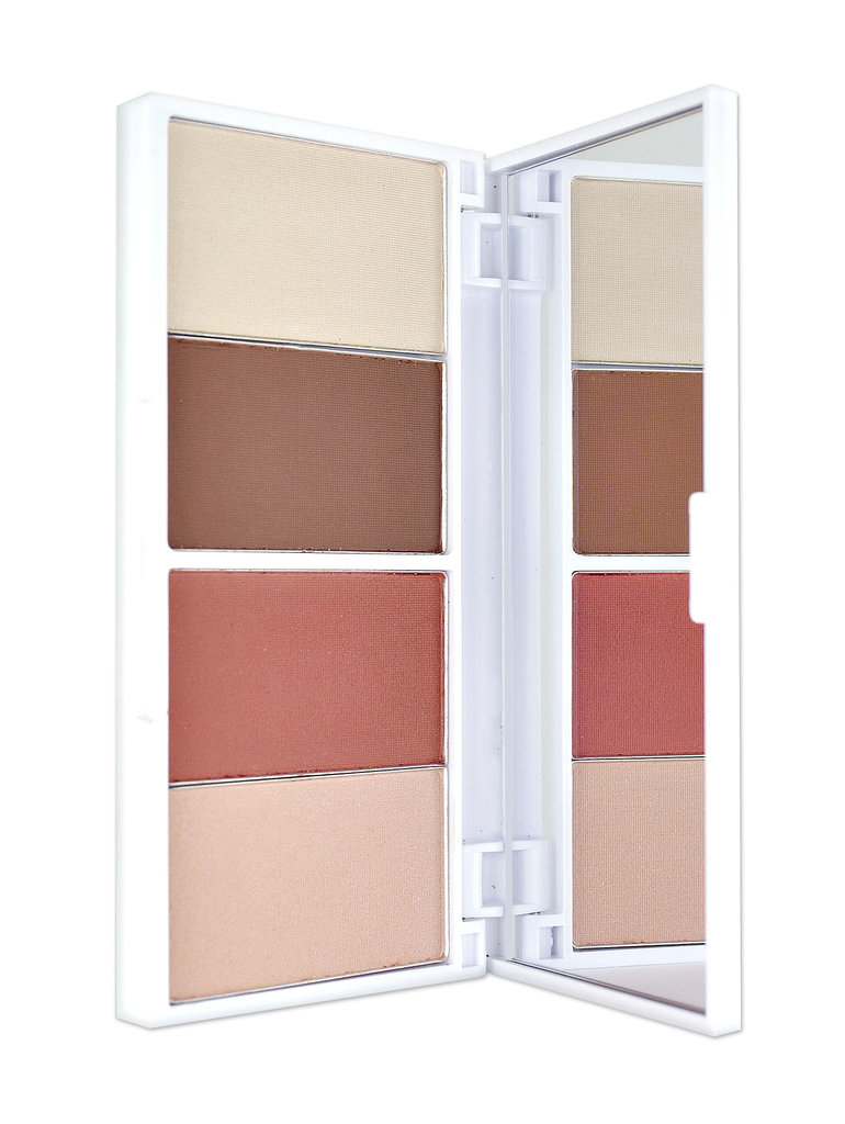 Contour and Highlight Palette ($19)