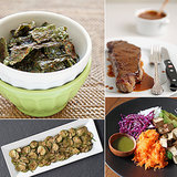 6 Must-Make Miso-Spiked Recipes