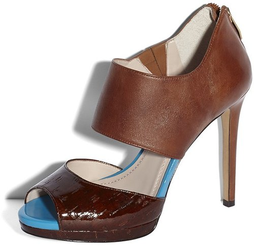 Vince Camuto Canaday Sandal