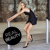 Jennifer Hawkins Beauty Routine and Favourite Products