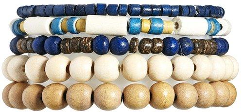 Classics 77 Beaded Bracelet Pack