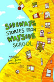 Sideways Stories From Wayside School (3-5)